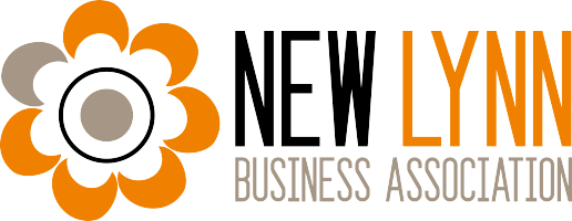 New Lynn Business Association