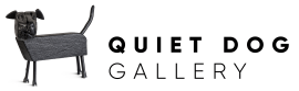 Quiet Dog Gallery