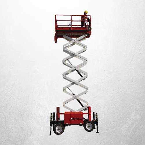 Access Hire Nelson, Marlborough, Blenheim, West Coast, Takaka, Golden Bay  – Elevated Work Platform Hire – Electric Scissor Lifts, Rough Terrain Scissor Lifts, Cherry Pickers, Knuckle Booms