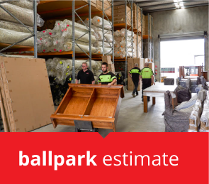 ball park estimate on moving | relocating in New Zealand | Based in Auckland, Christchurch, Nelson