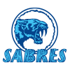 Sturt Sabres Basketball Club