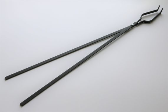Raku Tongs RT4