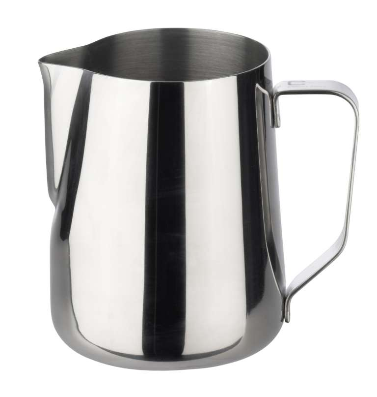 Joe Frex Milk Jug 590ml