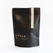 Urban Blends Cacao White Chocolate 500g