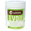Cafetto Evo Organic Cleaner