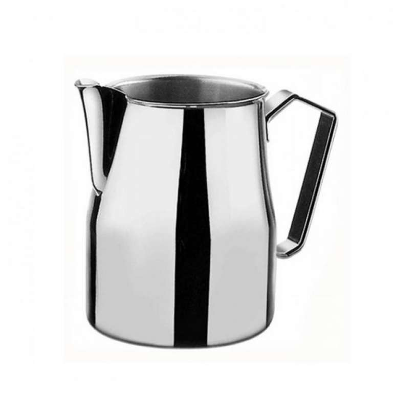 Joe Frex Barista Professional Milk Jug