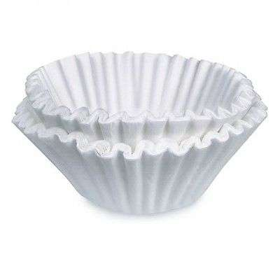 Commercial Coffee Filter papers