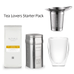 Tea Lovers Starter Pack