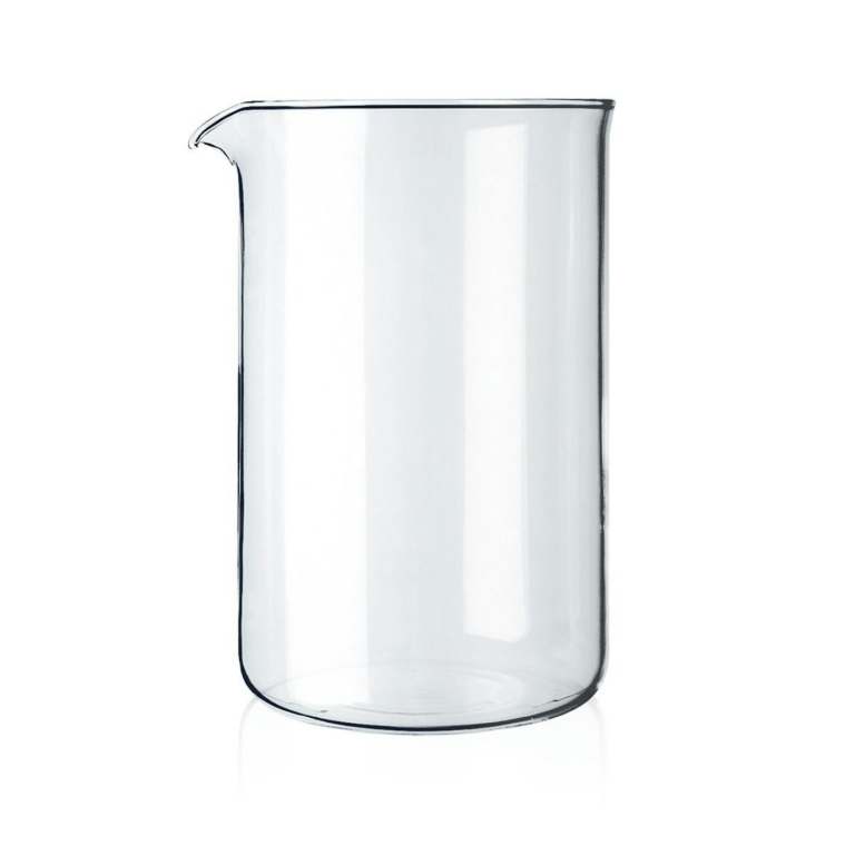 Bodum Spare Glass - 1.5L