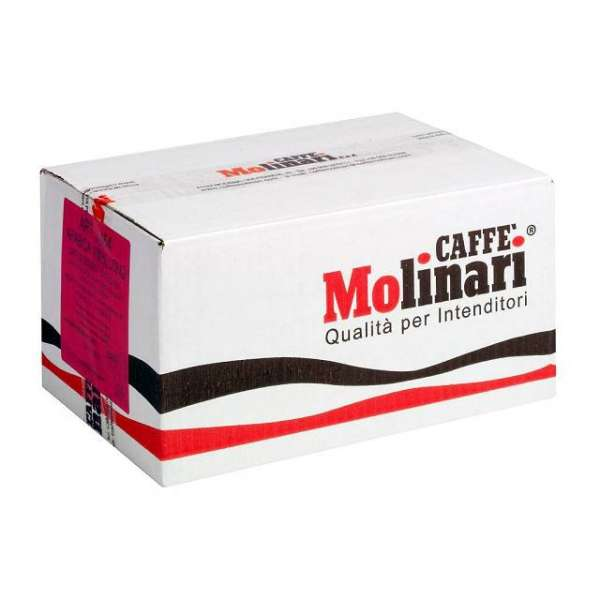 Caffe Molinari ESE Sample Box