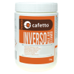 Cafetto Inverso Milk Jug Cleaner 750g