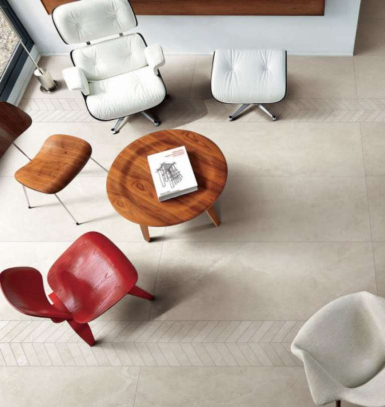 Enzo Series - 4 colours 600x600 - suitable for both indoor and outdoor uses