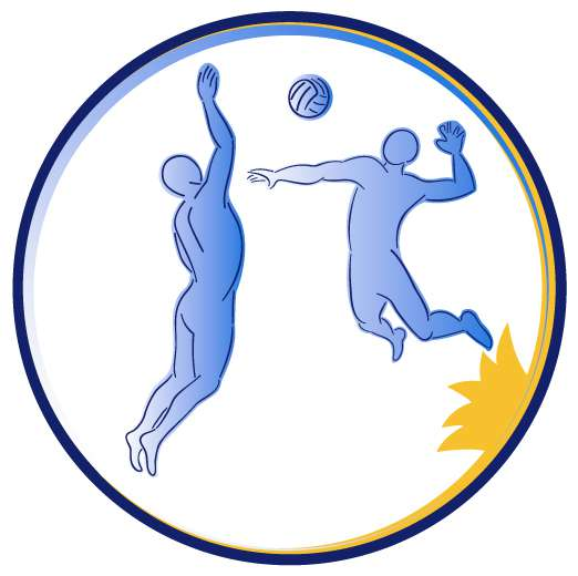 TOVVO38 Volleyball W-QF 04/08/21 21:30